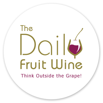 The Daily Fruit Wine