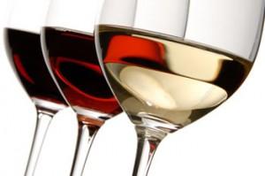three_glasses_of_wine