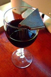 wine-chocolate-tasting
