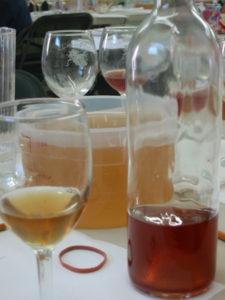 2002_mead_tasting_samples