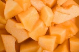 taste-amber-1018.ART0_GFARL0IA.1+5805093-533x800.embedded.prod_affiliate.156