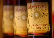 Cranberry Wine get its due this Thanksgiving