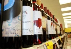 Success Story for Fruit Wine Entrepreneurs