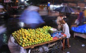 India dreams of fruit wine success with 'chateau mango'