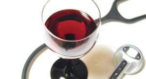 health-benefits-of-wine