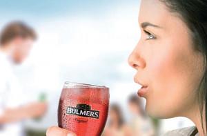 Fruit Based Ciders, a growing concern!
