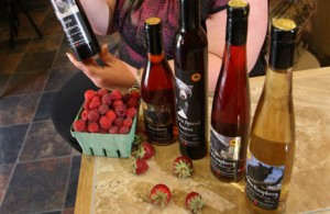 Fruit Wine is getting the recognition it deserves