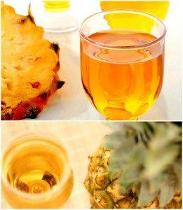 3-Pineapple-Wine-261x300