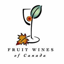 An Introduction to Canadian Fruit Wines