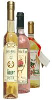 Wrong bottles cost fruit winemaker £30,000