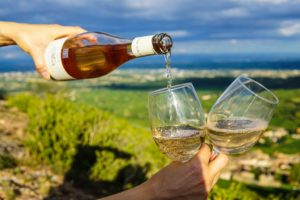 Lovely Mead (honey wine) – All about it!