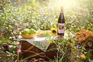 apple fruit wines