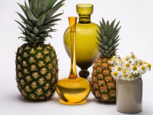 pineapple fruit wines