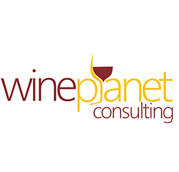 WinePlanet Consulting